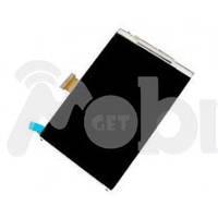 LCD Дисплей Samsung S5570 Galaxy Mini/S5368/S5578