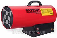 Газовая тепловая пушка Patriot GS 53
