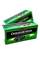 Шоколад Maitre Truffout Chocolate Mints