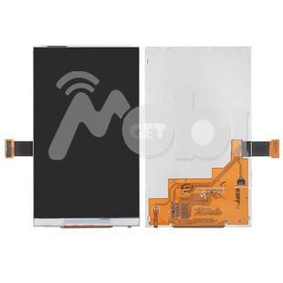 LCD Дисплей Samsung S7562 Galaxy S Duos/S7560 high copy - GetMobi в Кривом Роге