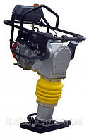Вибротрамбовка AGT CV 70 H
