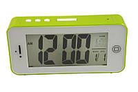 Часы Н - 136