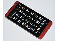 Мобильный телефон HTC One M9 mini