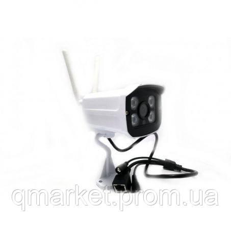 Камера видеонаблюдения MST 500 - Интернет-магазин «Qmarket» в Одессе