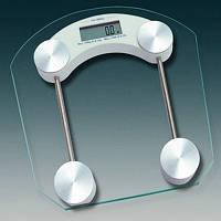 Весы напольные электронные ACS 2003 AB.