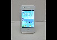 Мобильный телефон iPhone T6 Android