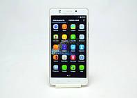 Мобильный телефон Lenovo G9