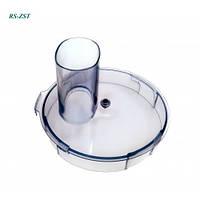 Крышка чаши кухонного комбайна Gorenje SB 800 W