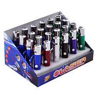 Фонарь Брелок ,оригинальные фонари,лазерные указки,фонарь-брелок, ручные фонари,лазер