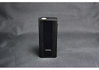 Электронная сигарета Cuboid