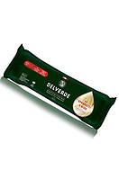 Спагетти «Delverde» 1 кг.