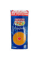 Cпагетти Tre Mulini 1кг.