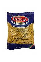 Макароны твердых сортов Pasta Reggia Gemelli 500 г.