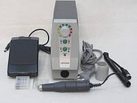 Фрезер маникюрный Electric Drill JD 5500, 35000 обор., 85 Вт