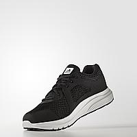 Мужские кроссовки  для активного отдыха Adidas Galactic 2 BB4372