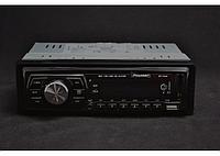 Автомагнитола Pioneer 1044