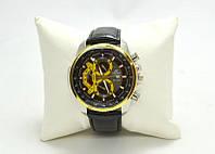 Часы EDIFICE WR100M