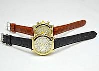 Часы LUNDUO RESISTANT