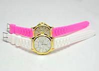 Часы MICHAEL KORS MK