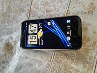 HTC Rezound (GSM+CDMA), дефект #170779