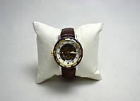 Часы Rolex Professional Механика