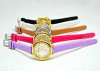 Часы Tagiya