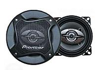 Акустика Pioneer TS-1372s