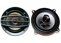 Автомобильные динамики Pioneer TS-1374