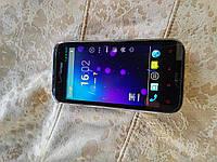 HTC Rezound (GSM+CDMA), S-OFF, дефект #782
