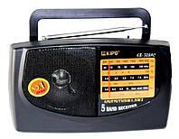 Радиоприемник KIPO 308