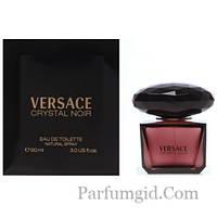 Versace Crystal Noir EDT 90ml (ORIGINAL)