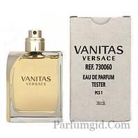 Versace Vanitas EDP 100ml TESTER (ORIGINAL)