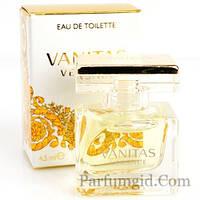 Versace Vanitas EDT 4.5ml (ORIGINAL)