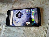 Motorola Moto X2 (2nd Gen), сост.нов.,unlock bootload. #787