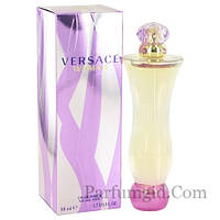 Versace Woman EDP 50ml (ORIGINAL)