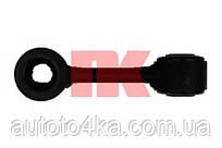 Стойка стабилизатора переднего NK 5114701
