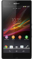 "Sony Xperia Z C6603, Камера 13.1 Mpx, 5"", Android 4.4, 16GB, ОЗУ 2GB, GPS, 4G"