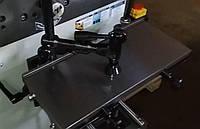 Долбежное устройство ZENITECH RFK М310Q для RFK 310Q