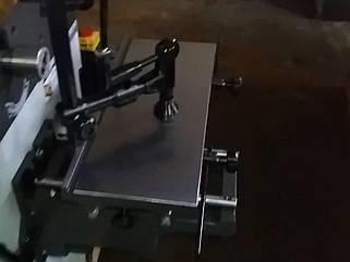 Долбежное устройство Zenitech RFK М410/310 для станков RFK 410 и RFK 310