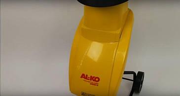 Измельчитель веток AL-KO Power Slider 2500