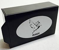 Оригинальный Фокус Коробка с Двойным Дном Magic Drawer Box