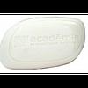 Мыло Body Academie Франция
