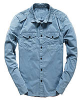 Рубаха рубашка 1764
