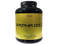 Ultimate NutritionПротеинSyntha Gold (2,27 kg )