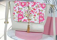 Женские, мужские, детские и подростковые сумки отличного качества, по самым доступным ценам!