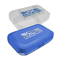 Scitec NutritionПилбокс Scitec Pill Box