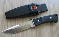 Рукоять ножей. Материалы для производства.
