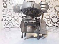 Турбина 1997-99 Mercedes Benz E Class 300 TD (W210) Engine OM606 5 Cyl. К14-7026