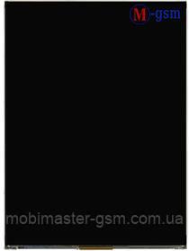 Дисплей (экран) Samsung T550 Galaxy Tab A 9.7 , T555 Galaxy Tab A 9.7 LTE