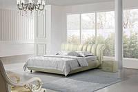Разбираемся в выборе кровати: от классики до модерна